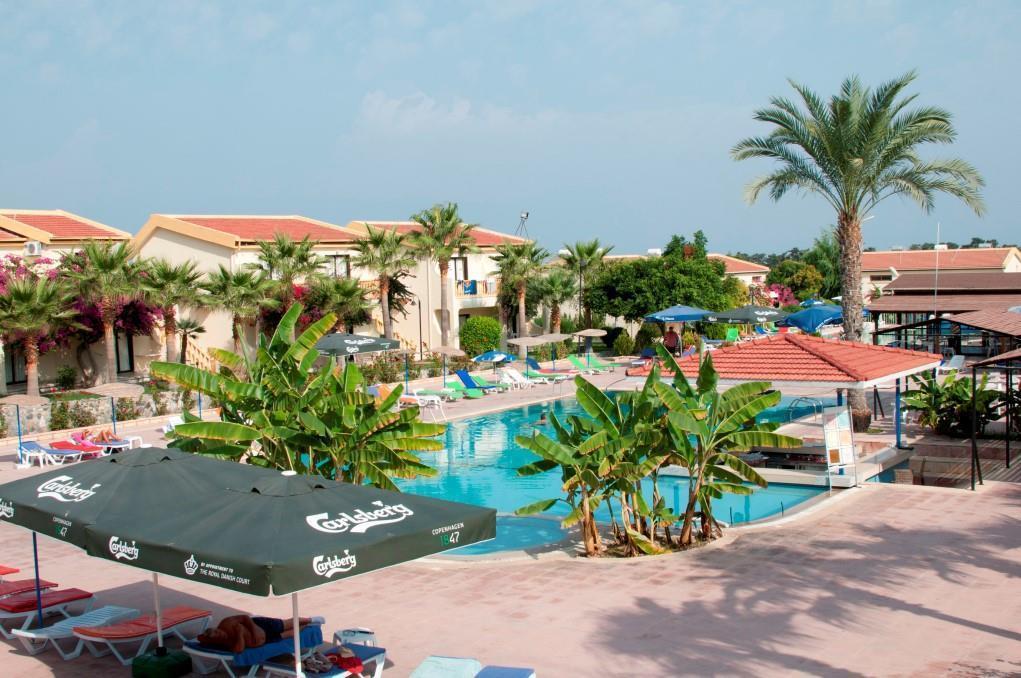 club-simena-hotel-064