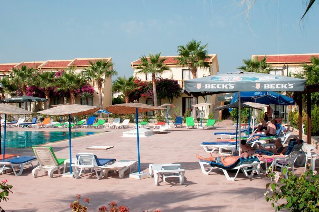 club-simena-hotel-066