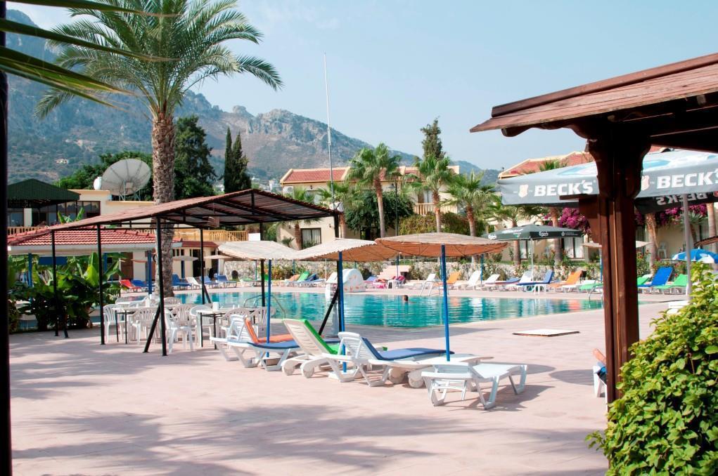 club-simena-hotel-067