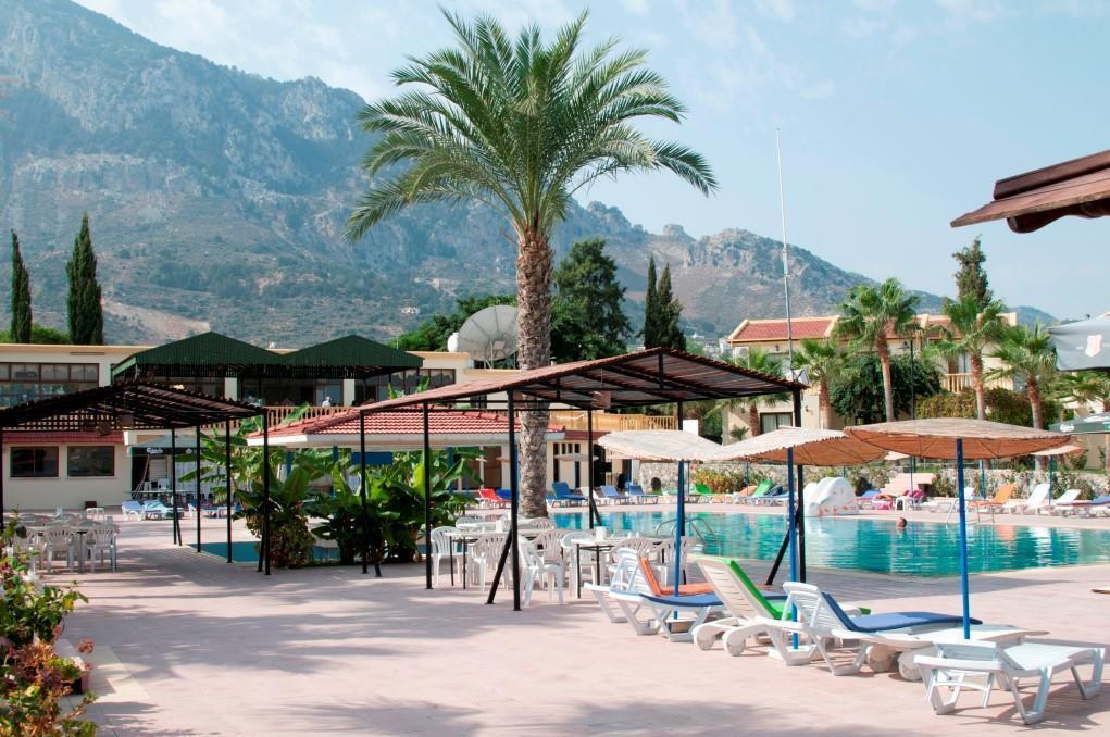 club-simena-hotel-068