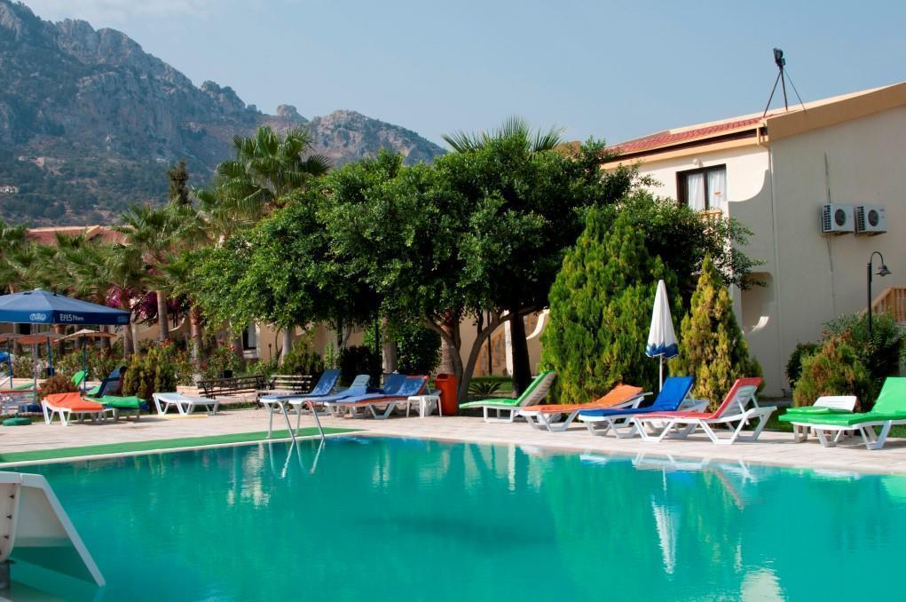 club-simena-hotel-069