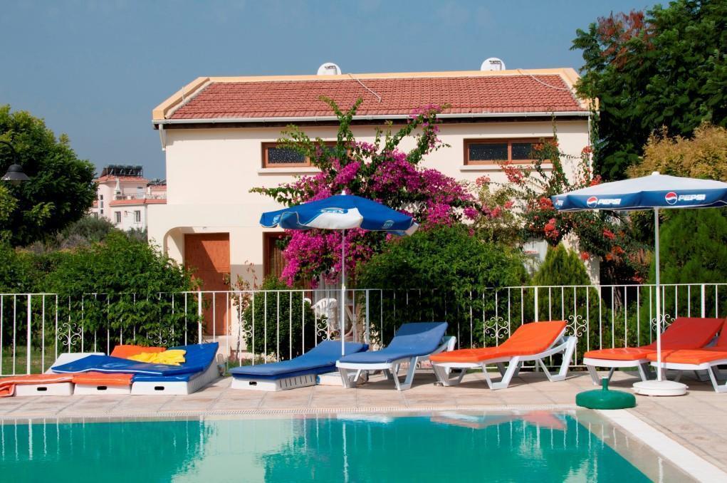 club-simena-hotel-070