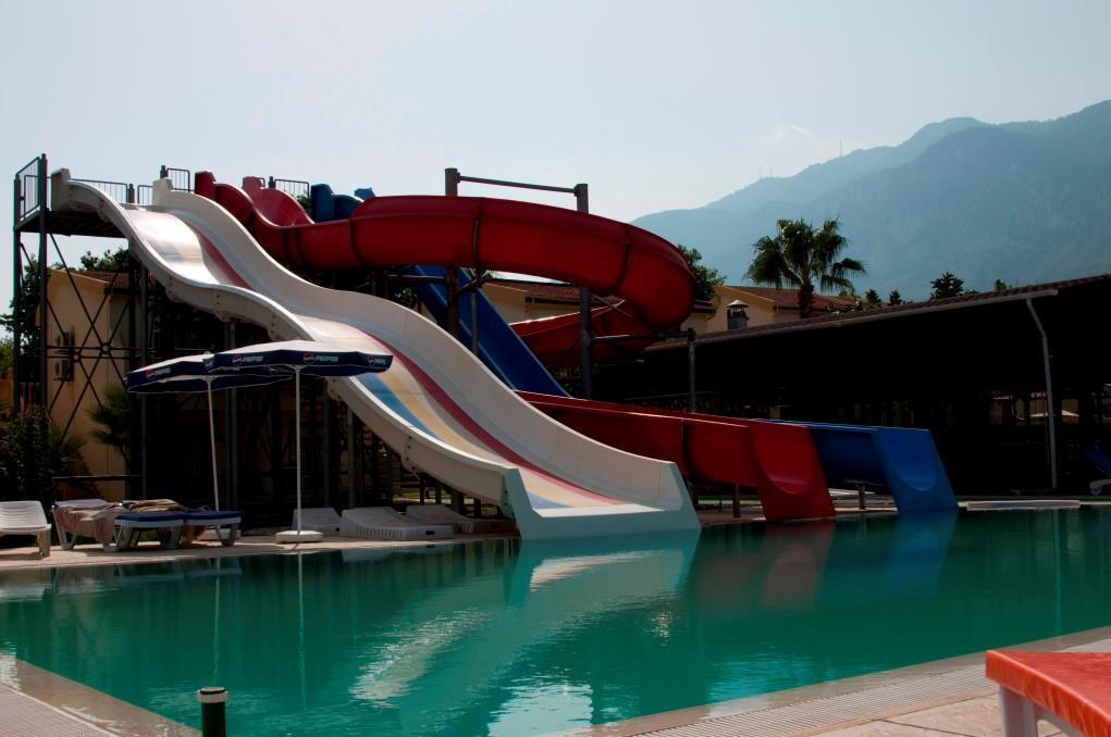 club-simena-hotel-072