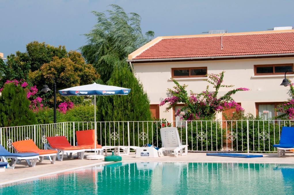 club-simena-hotel-075