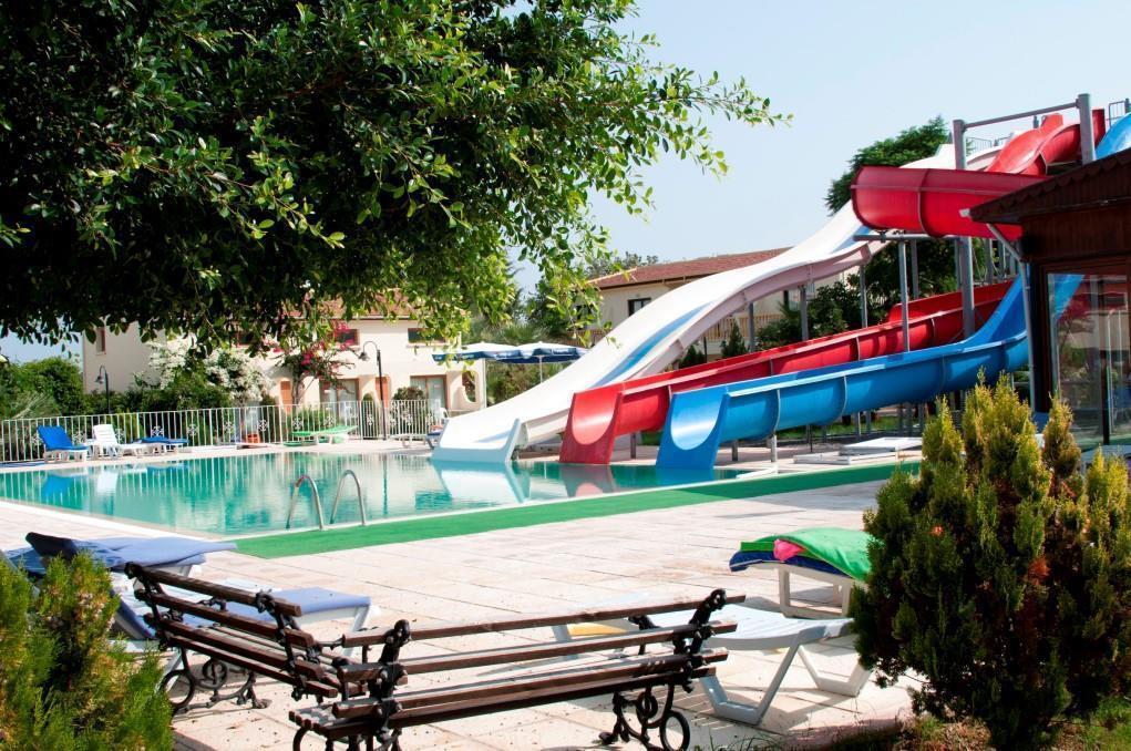 club-simena-hotel-077