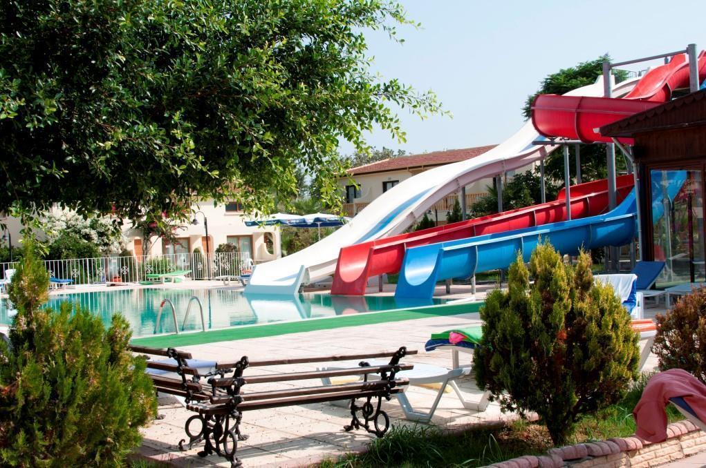 club-simena-hotel-078