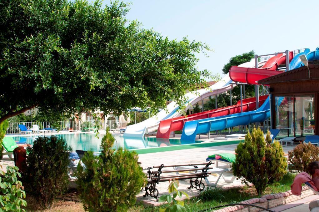 club-simena-hotel-079