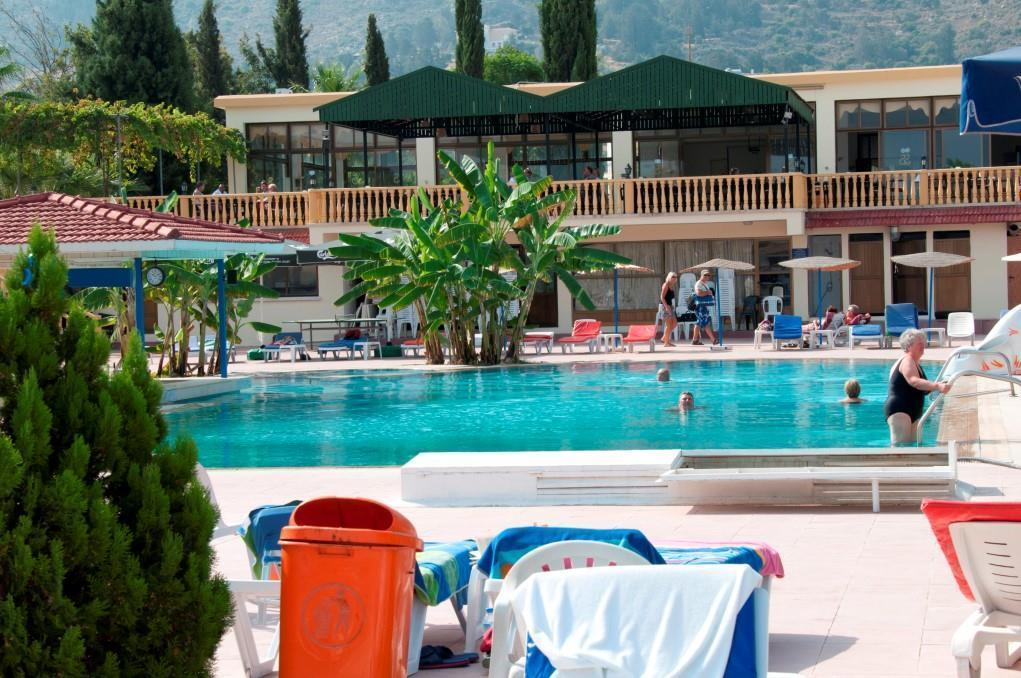 club-simena-hotel-081