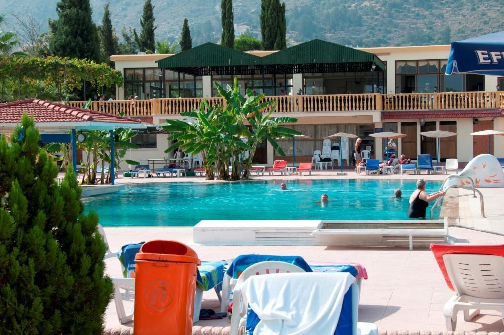 club-simena-hotel-082