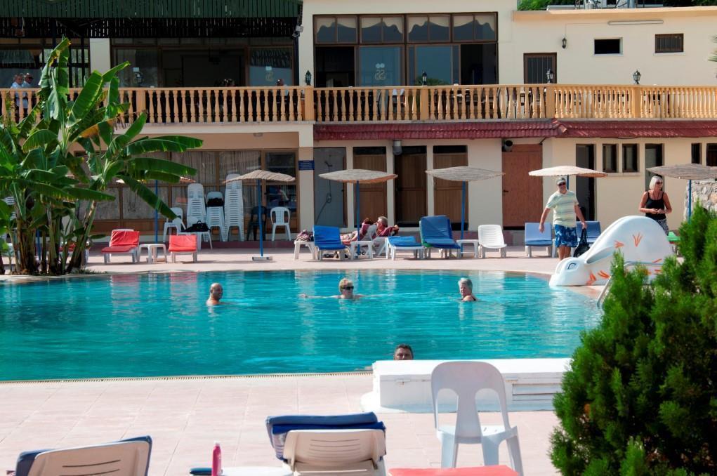 club-simena-hotel-083