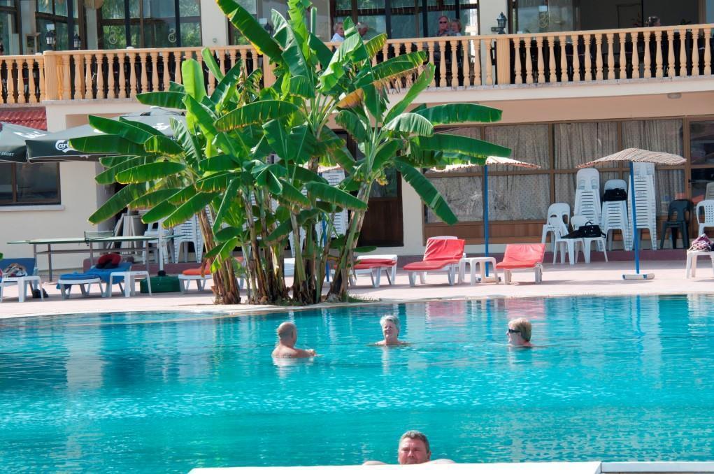 club-simena-hotel-084