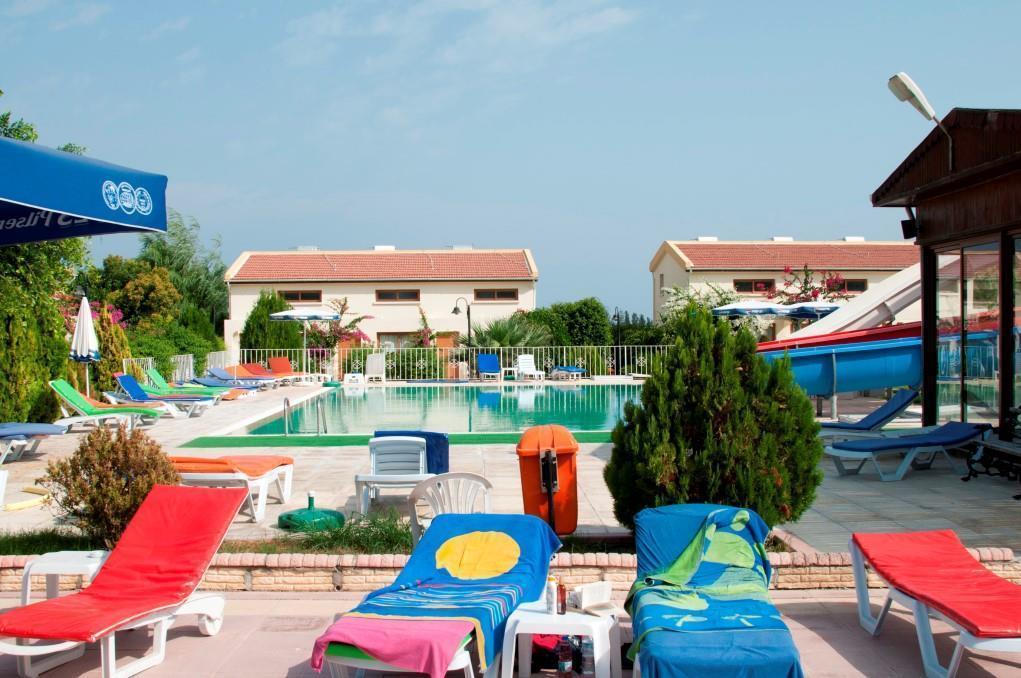 club-simena-hotel-085