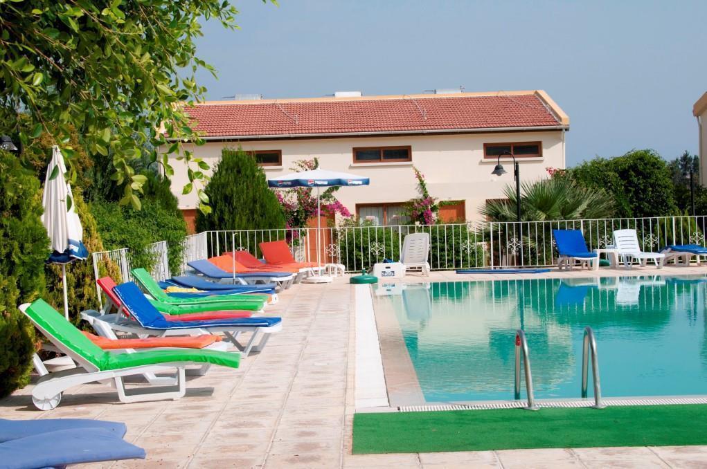 club-simena-hotel-086