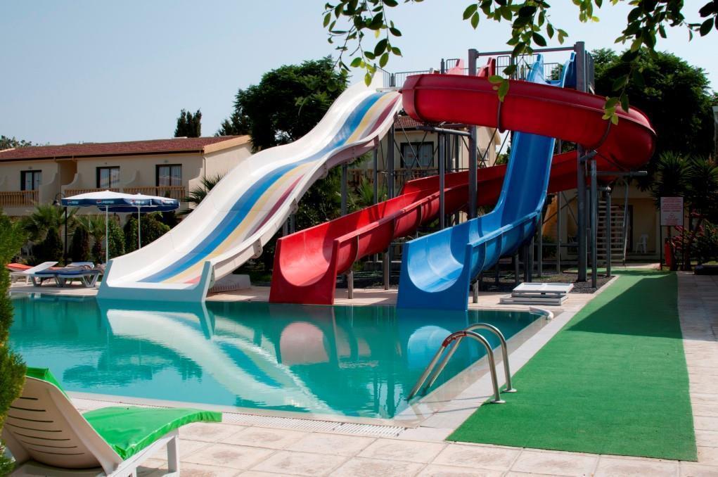 club-simena-hotel-087