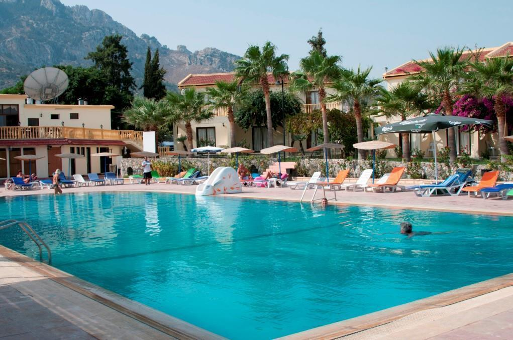 club-simena-hotel-088