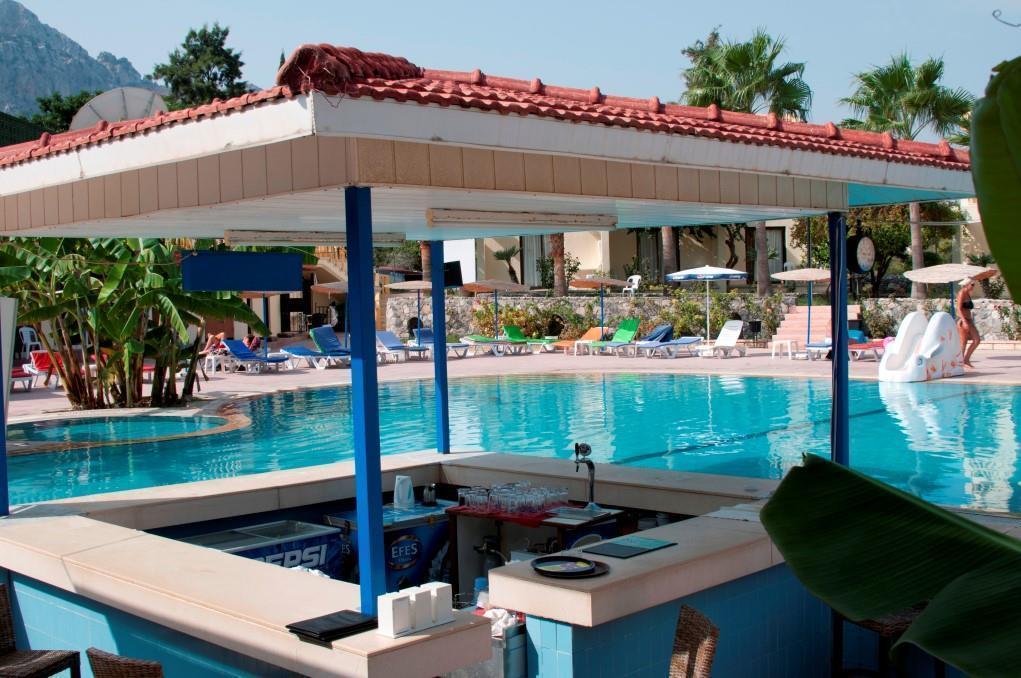 club-simena-hotel-089
