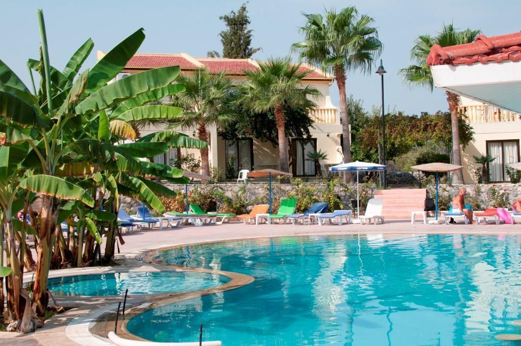 club-simena-hotel-090
