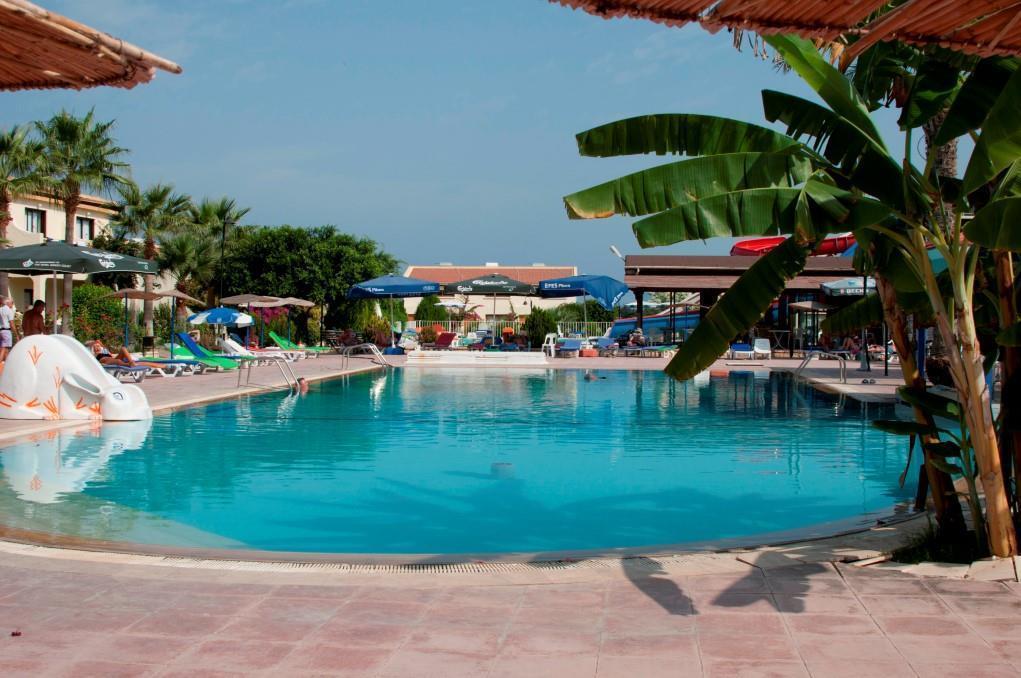club-simena-hotel-092