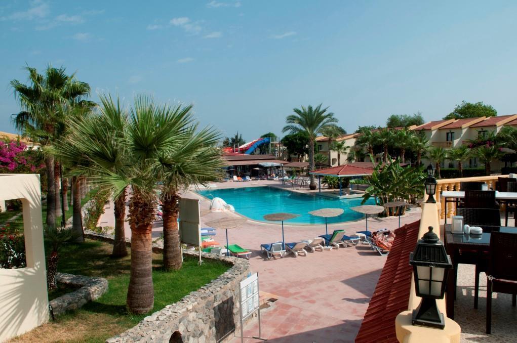 club-simena-hotel-093