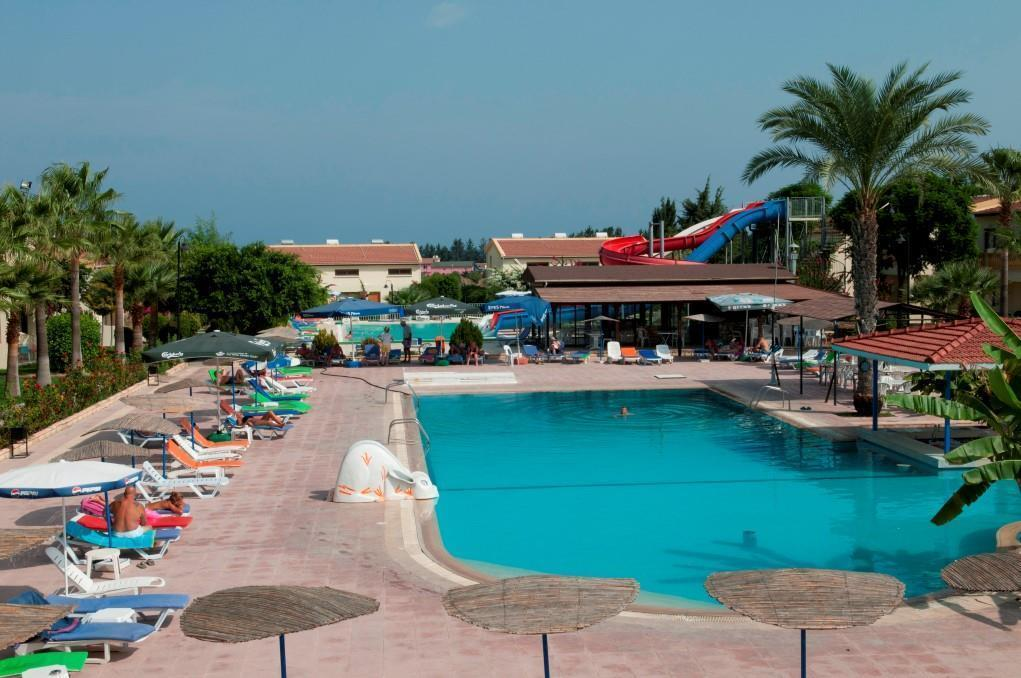 club-simena-hotel-094