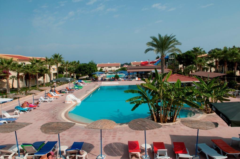 club-simena-hotel-097