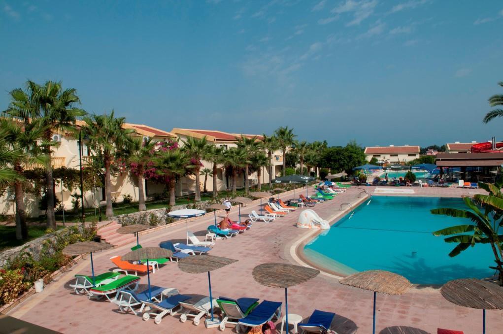 club-simena-hotel-099