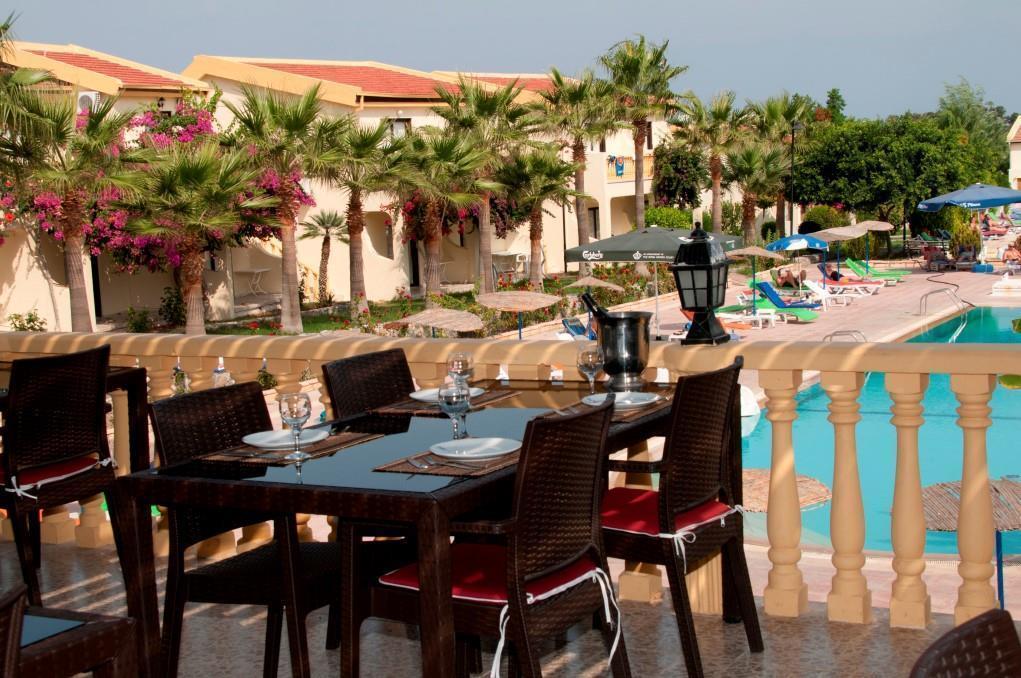 club-simena-hotel-103