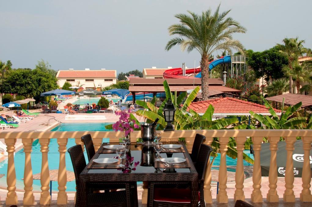 club-simena-hotel-105