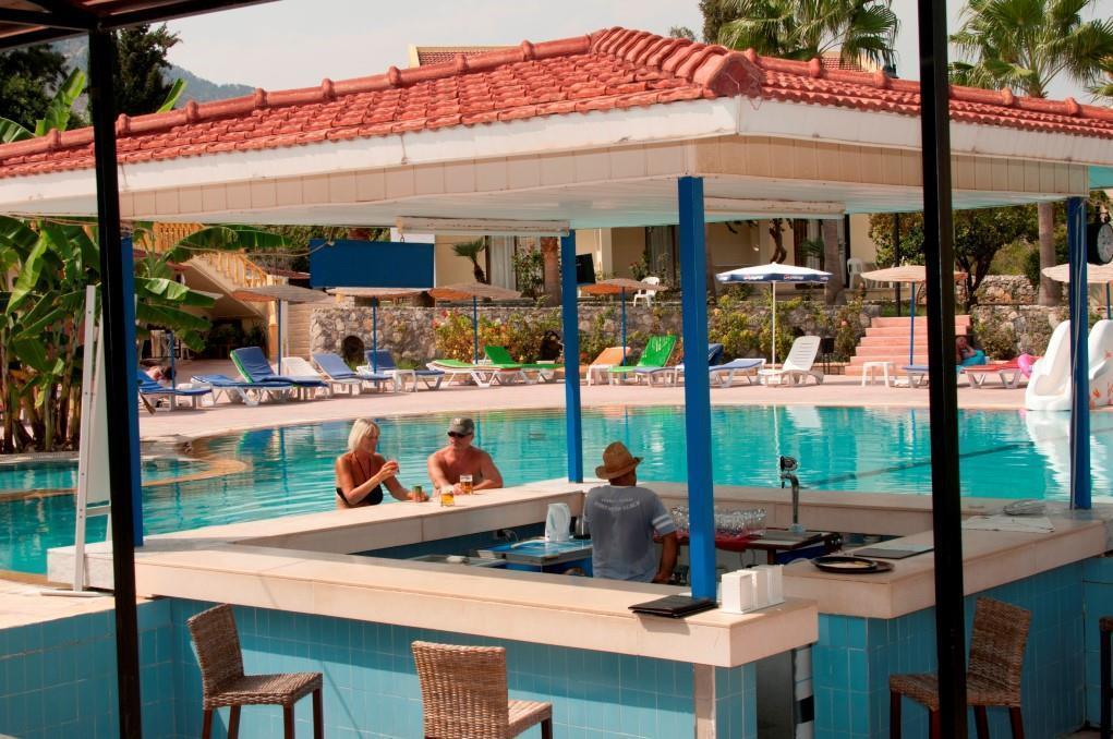 club-simena-hotel-111
