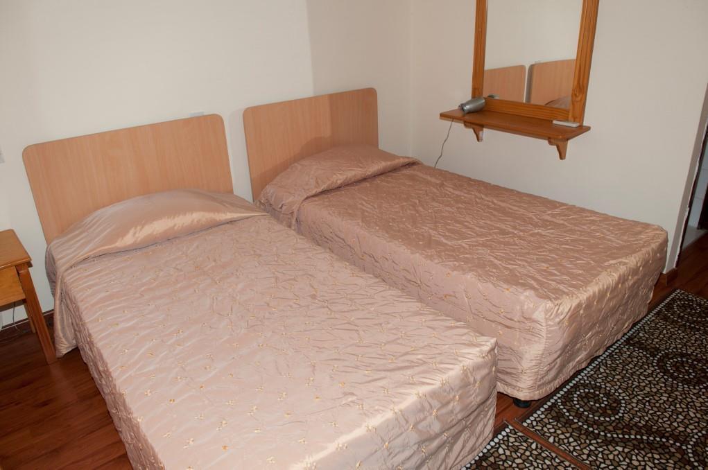 club-simena-hotel-115