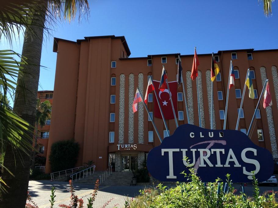 club-turtas-054