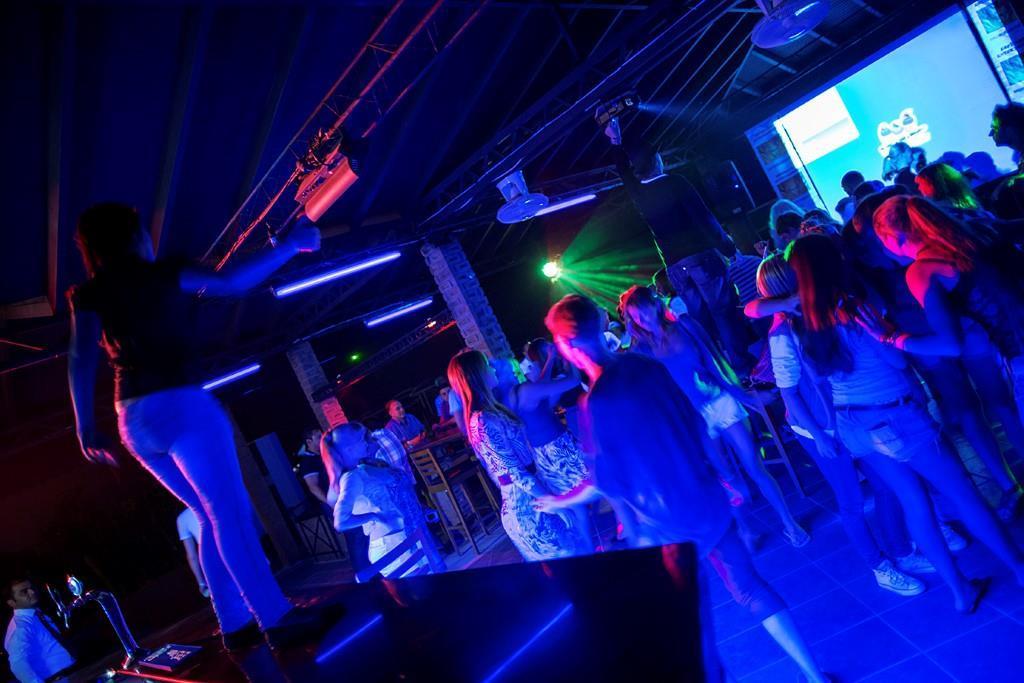 club-turtas-067