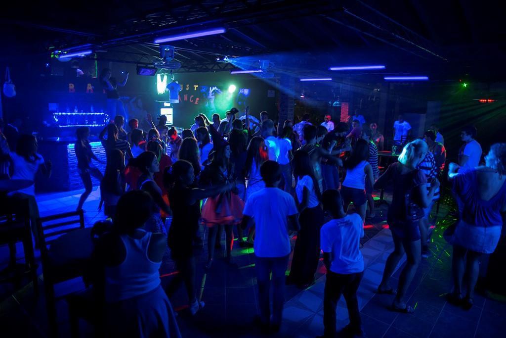club-turtas-068
