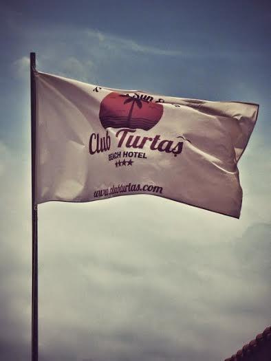 club-turtas-073