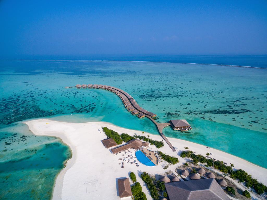 cocoon-maldives-spa-0011
