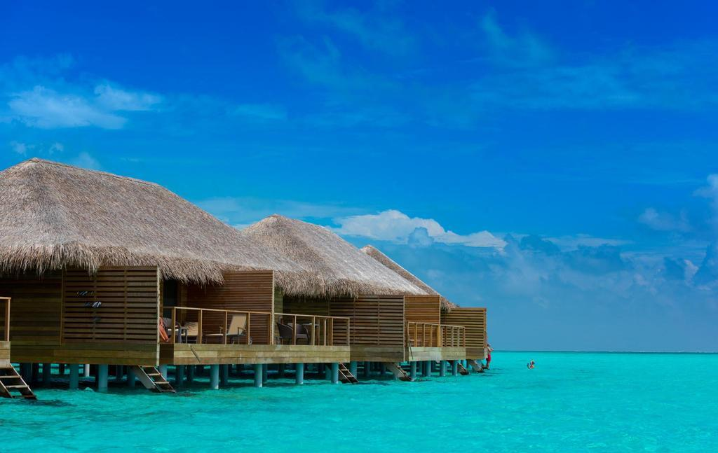 cocoon-maldives-spa-007