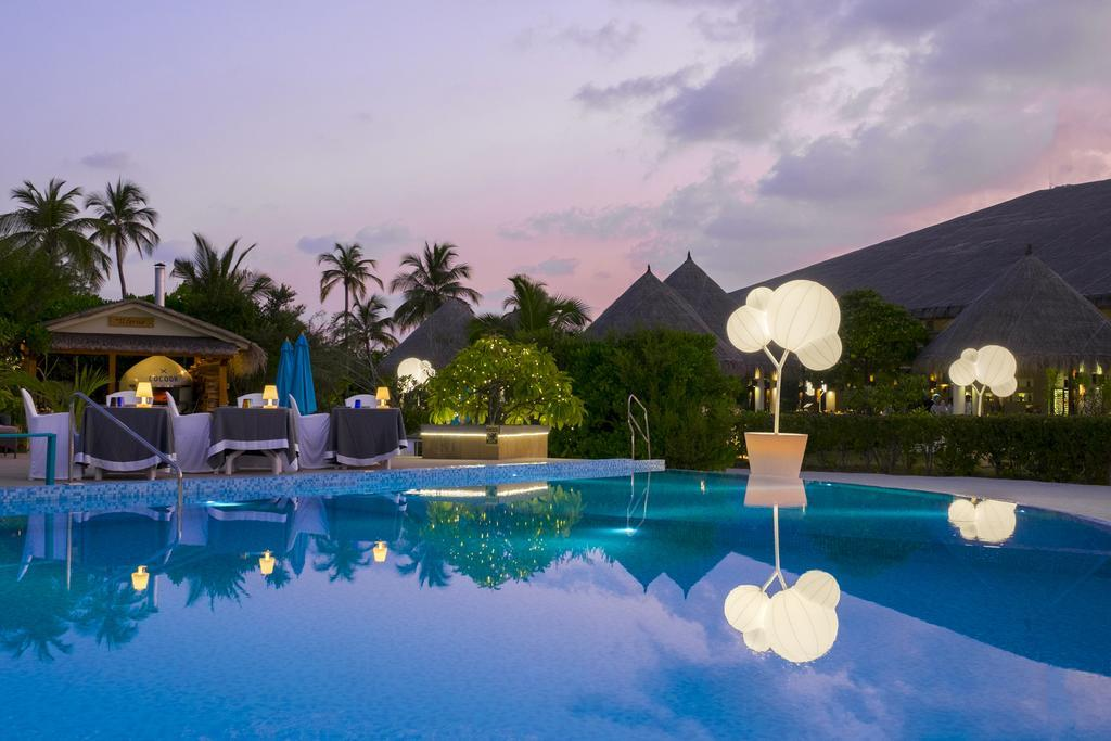 cocoon-maldives-spa-009