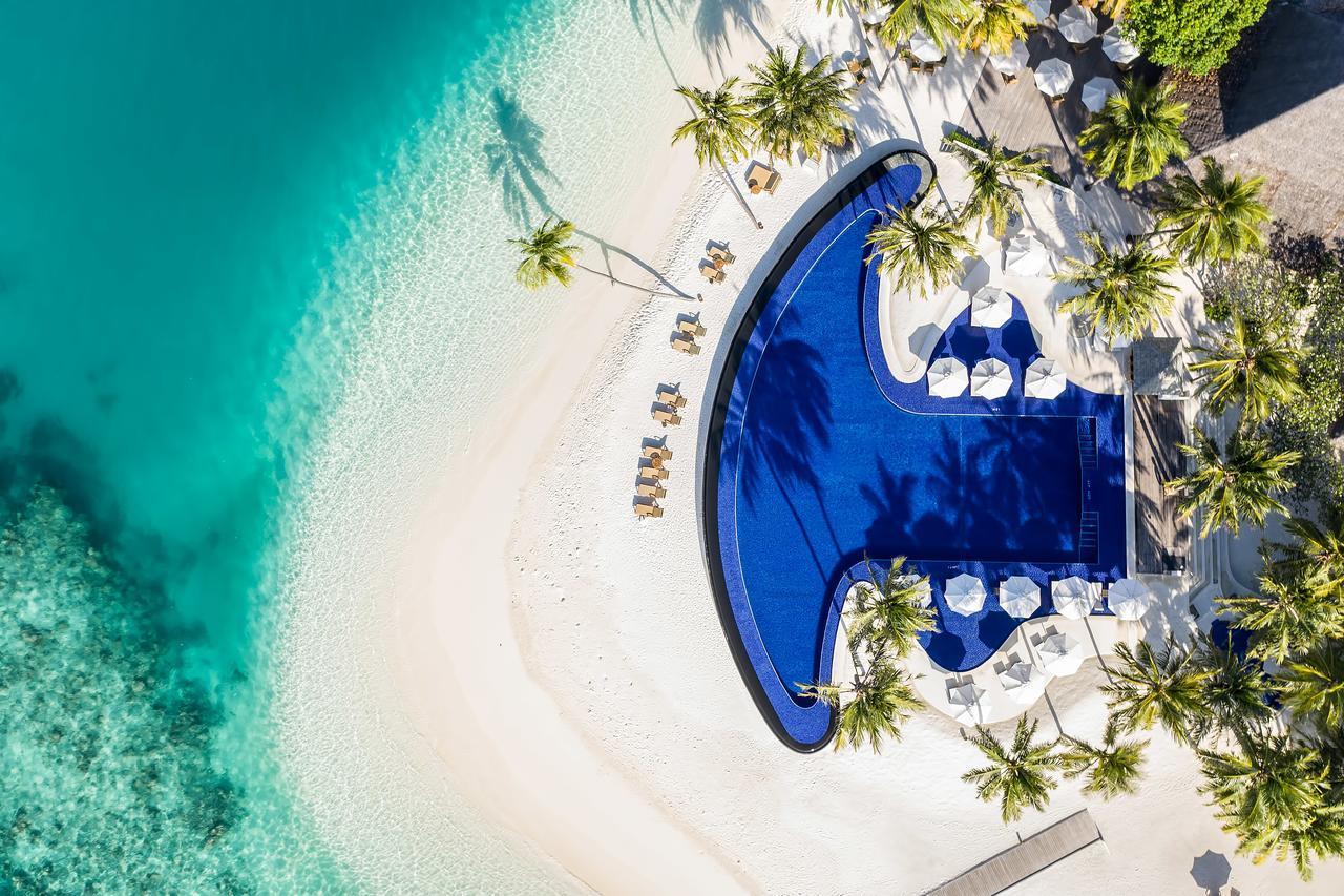 conrad-maldives-rangali-island-genel-001