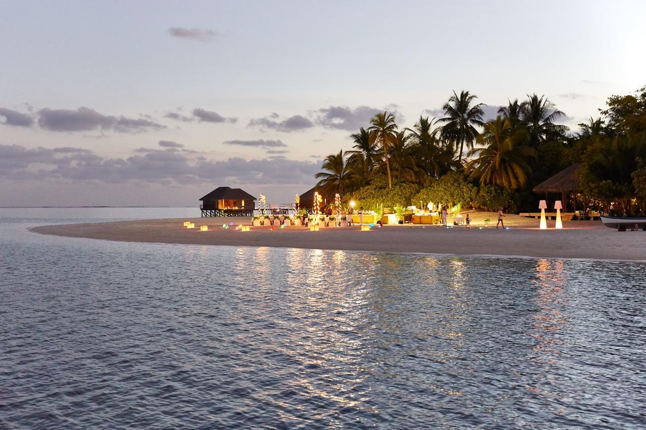 conrad-maldives-rangali-island-genel-0010