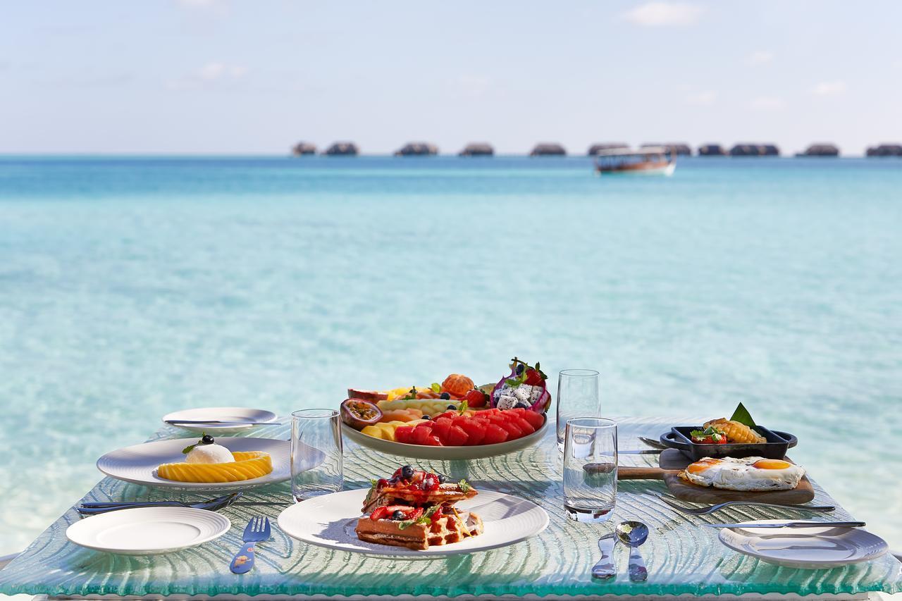 conrad-maldives-rangali-island-genel-0011