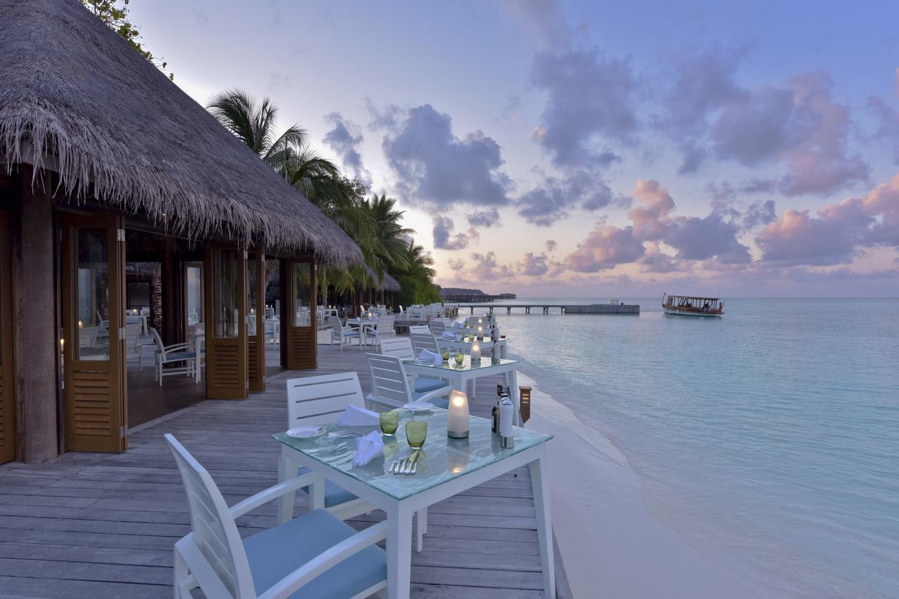 conrad-maldives-rangali-island-genel-0013