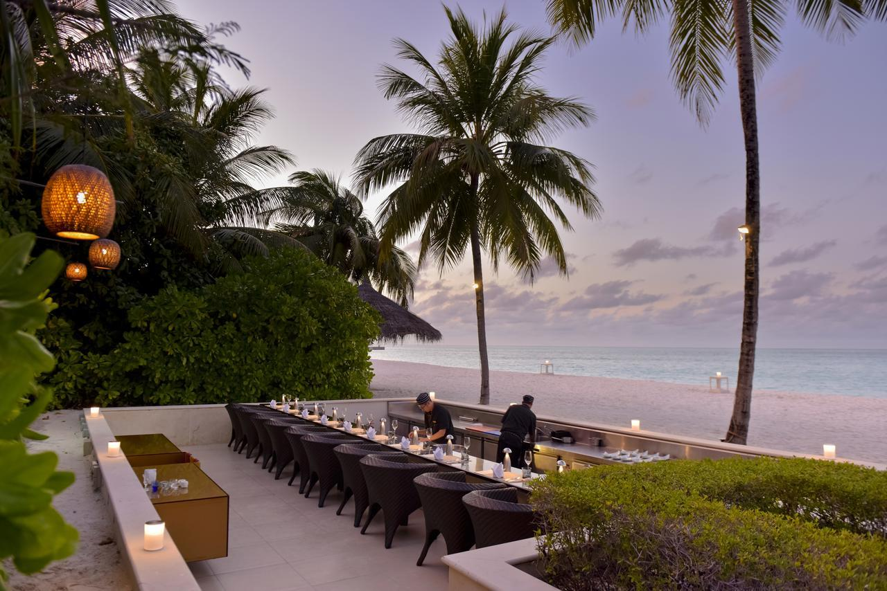 conrad-maldives-rangali-island-genel-0014