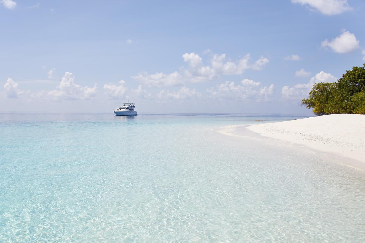 conrad-maldives-rangali-island-genel-0016