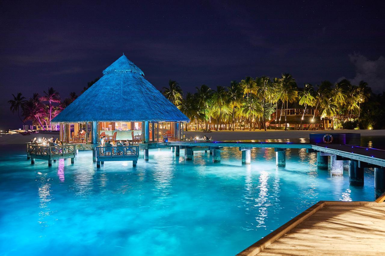 conrad-maldives-rangali-island-genel-0019