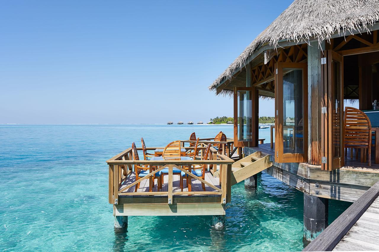 conrad-maldives-rangali-island-genel-002
