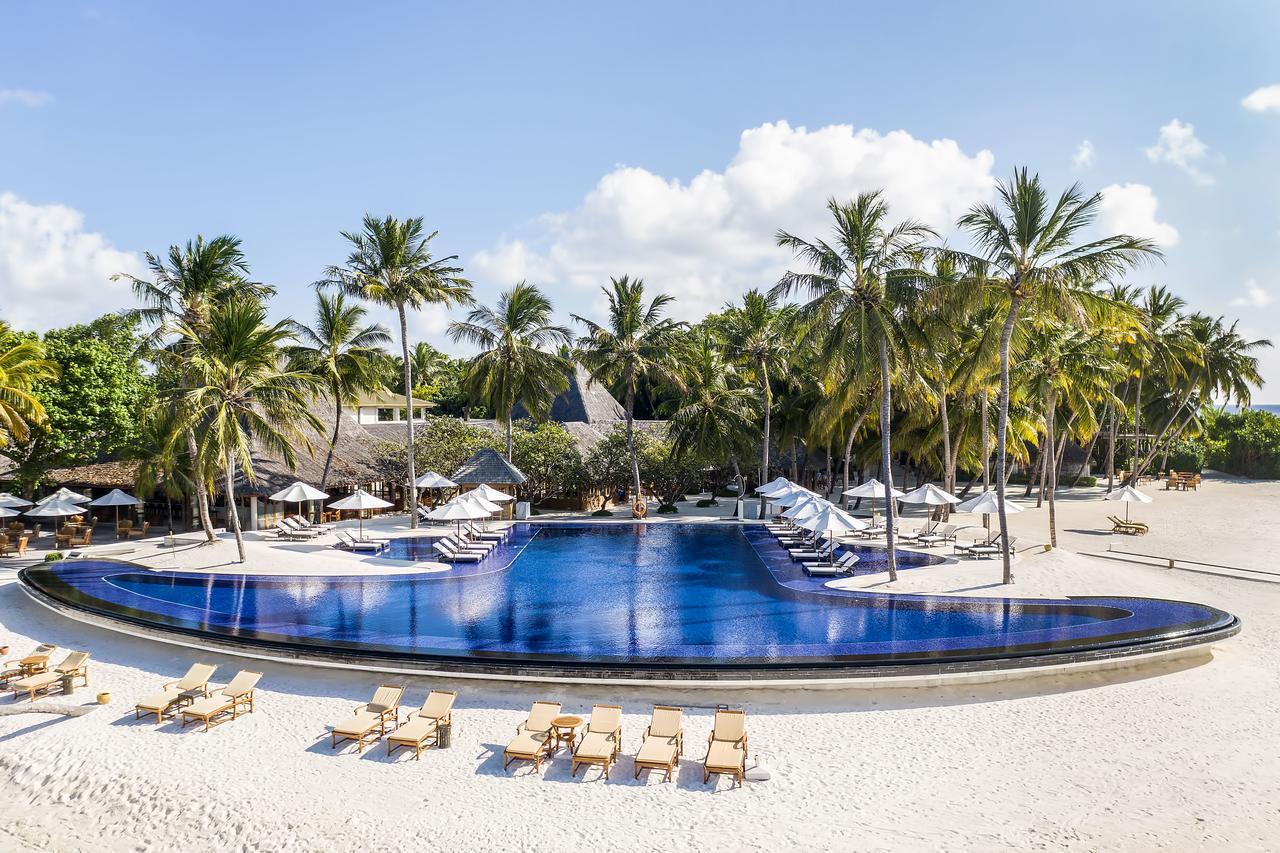 conrad-maldives-rangali-island-genel-0020