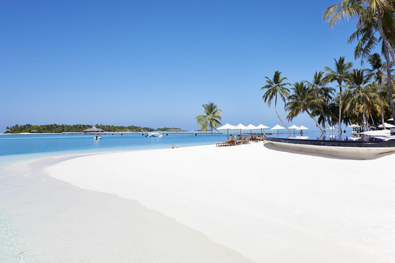 conrad-maldives-rangali-island-genel-0021