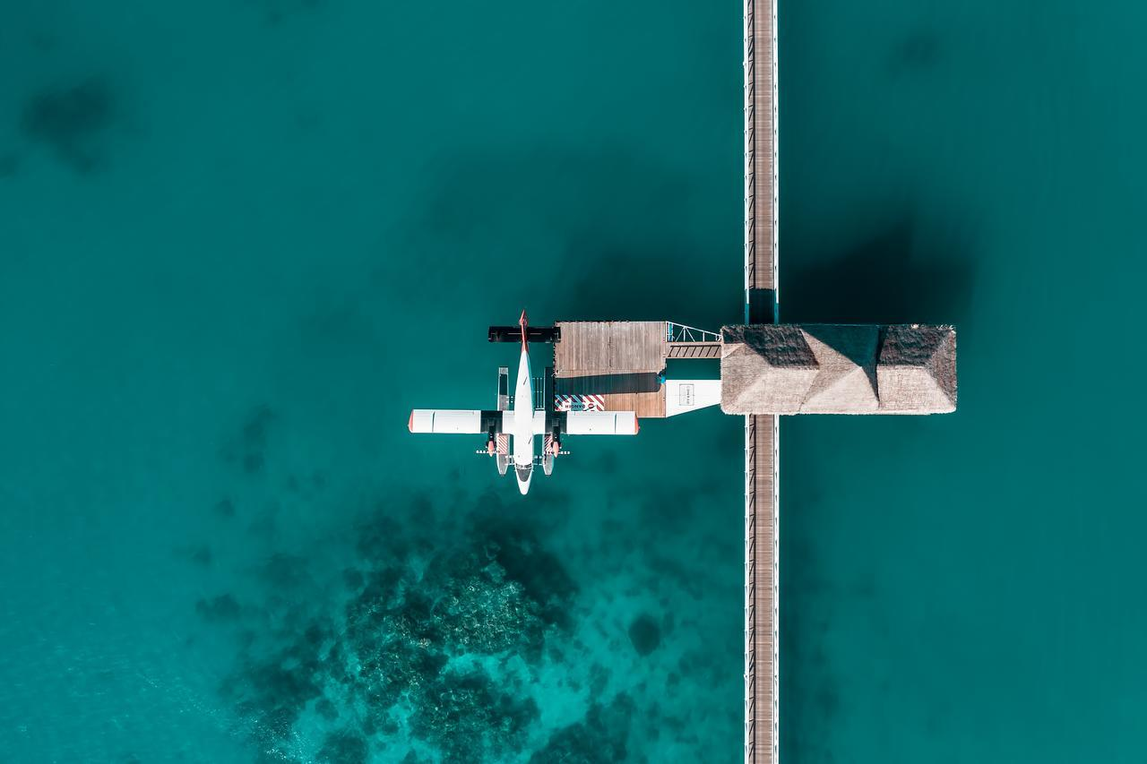 conrad-maldives-rangali-island-genel-0022