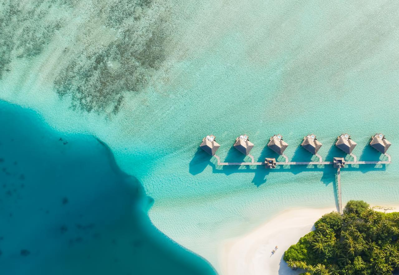 conrad-maldives-rangali-island-genel-003