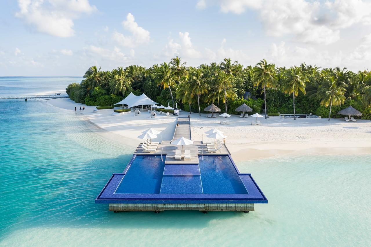conrad-maldives-rangali-island-genel-006